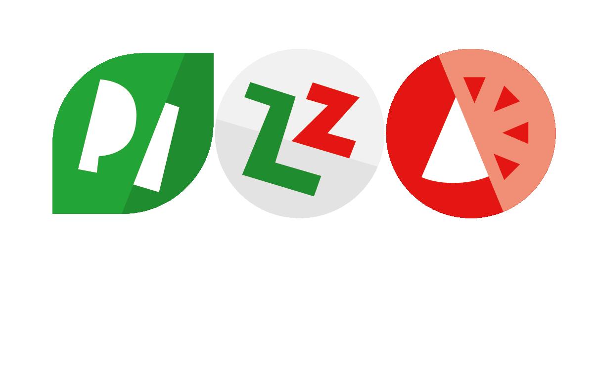 Піца Челентано Біла Церква
